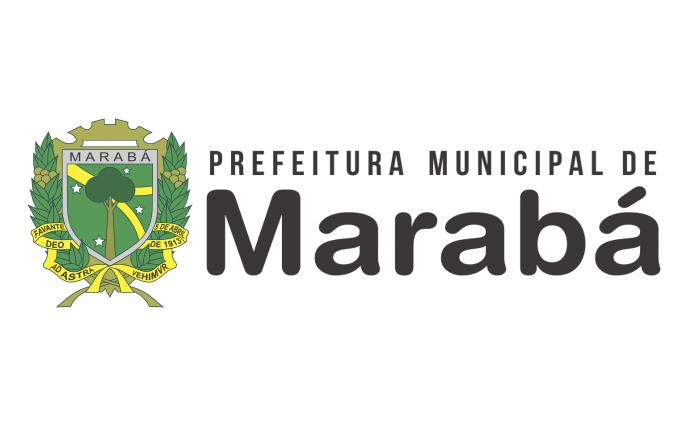 PREFEITURA DE MARABÁ