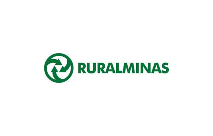 RURALMINAS